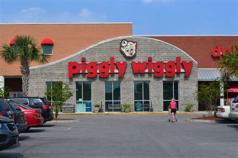 piggly wiggly warehouse jobs find warehouse jobs