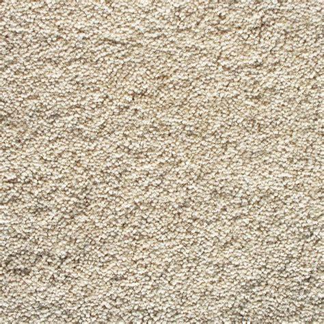 carpet remnant rugs nance carpet and rug 12 ft x 15 ft beige unbound carpet