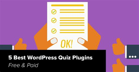 wordpress quiz plugins   compete themes