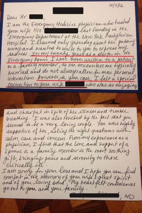 read  handwritten er doctors note   viral