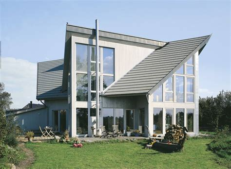 dachsteine oder dachziegel dachziegel oder dachsteine was ist der unterschied planungswelten