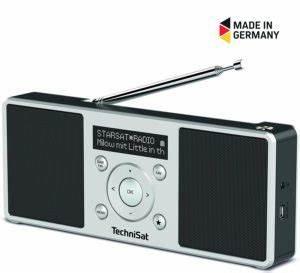 Tragbares Radio Test : dab radio test die besten hersteller und ger te dab ~ Kayakingforconservation.com Haus und Dekorationen