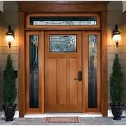 Door Installation Northern Virginia Loudoun Exterior Doors Door