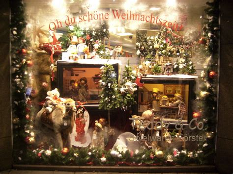 du schoene weihnachtszeit foto bild gratulation und