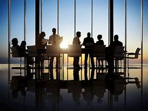 5 powerful tips for productive meetings get it done