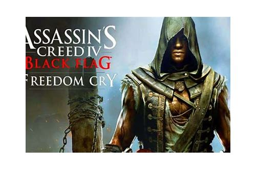 assassin's creed black flag demo ps3 download