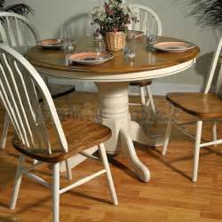 antique oak dining room furniture marceladick