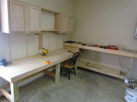 bench vise shop ideas   garage workshop garage