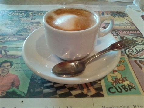 At a train station in rome, i ordered a cappuccino and my wife casually ordered a latte. Cortadito Cubano!! Do you like coffee?   Coffee latte, My coffee, Coffee board