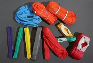 elingues chaine textile cordage cable nantes st With good plan de grande maison 14 accessoires de levage et manutention nantes st nazaire asn