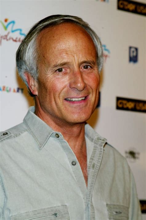 Jack Hanna diagnosed with dementia, will stop public ...