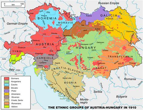 Ottoman Empire World War 1 by Background To World War I Nationalism Buildup