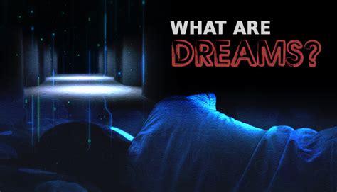 dreams     dream biology  kids