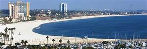 Things You Don't know About Long Beach, CA Absolute Bail