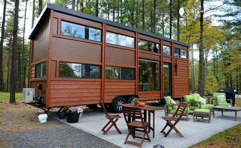 Glamping Hub Luxury Camping Destinations From Around The