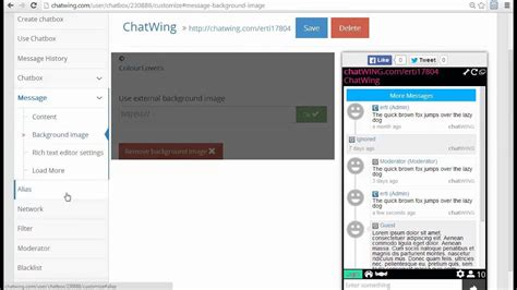 Free Android Chat App Tagged Live Chat Rooms