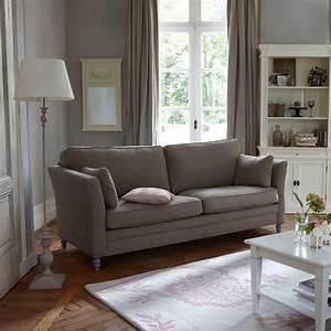 canape 2 places 30 modeles pour les petits espaces With canapes lits la redoute