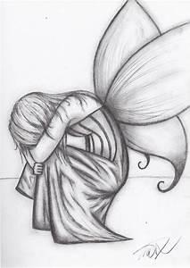 drawings of people kissing in the rain | ... art drawings ...