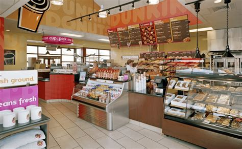 Franchising service in clarksville, tennessee. Best Coffee Shop Franchise