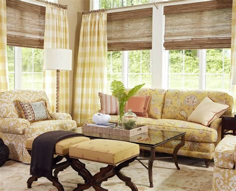 Fabric Window Treatments by 82 Best Images About Beautiful Design On