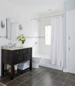 lowes bathroom remodel ideas small bath big style contemporary bathroom