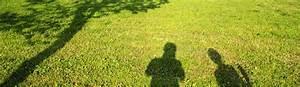 Schattenwurf Berechnen : photovoltaik standort ecosteps ~ Themetempest.com Abrechnung