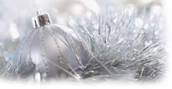 christmas rubythursdays