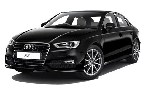Audi A3 Gst Price In India, Pics, Mileage, Features, Specs