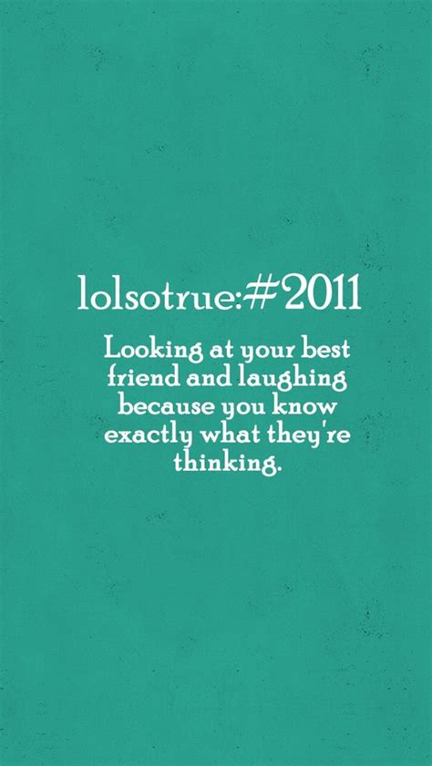 funny bff friend quotes pinterest quotesgram