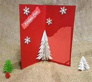 Weihnachten Basteln Vorlagen : karten basteln vorlagen gratis full size of karten basteln vorlagen kommunion jcl bonsai ~ Buech-reservation.com Haus und Dekorationen