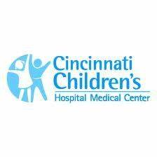 New Children's Miracle Network Logo | RE/MAX Logos and ...
