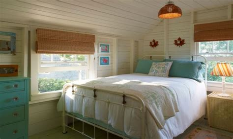 Bedroom Decorating Ideas Cottage by Country Cottage Style Bedroom Small Cottage Bedroom Ideas