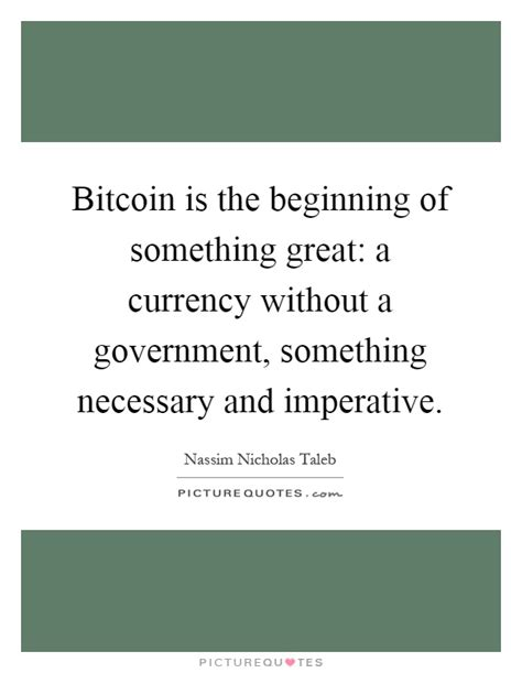 Spending ripple on the whips. Bitcoin is the beginning of something great: a currency ...
