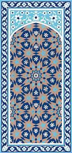 352 best turkish art images on Pinterest | Islamic art ...