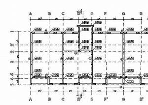 Altbausanierung Kosten Beispiele : cad planung im hochbau f r wohnungen und gewerbe ~ Lizthompson.info Haus und Dekorationen