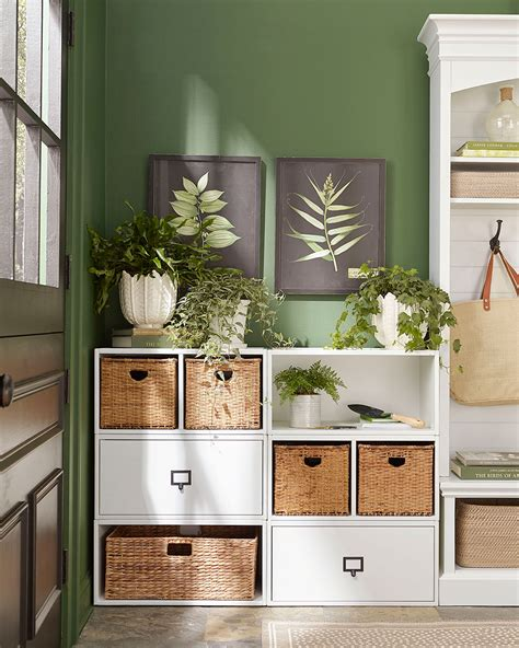 Winter 2020 Paint Colors How to Decorate
