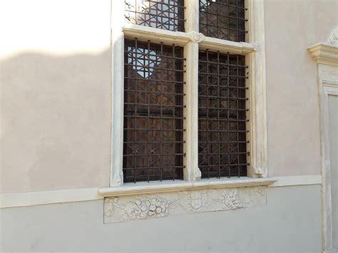 davanzali marmo soglie e davanzali in marmo realizzati su misura