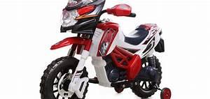 Moto Essence Enfant : moto cross essence enfant u car 33 ~ Nature-et-papiers.com Idées de Décoration