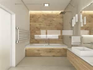 badezimmer modern beige modernes badezimmer sand perfecto design