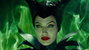 International B.O.: 'Maleficent' Takes No. 1 From 'Frozen ...