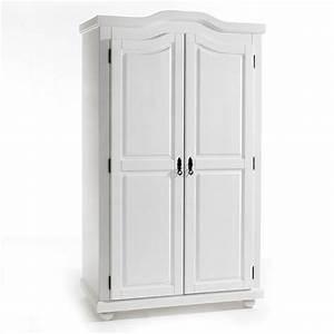 Garderobenschrank 25 Cm Tief : garderobenschrank dielenschrank m nchen mit 2 t real ~ Bigdaddyawards.com Haus und Dekorationen