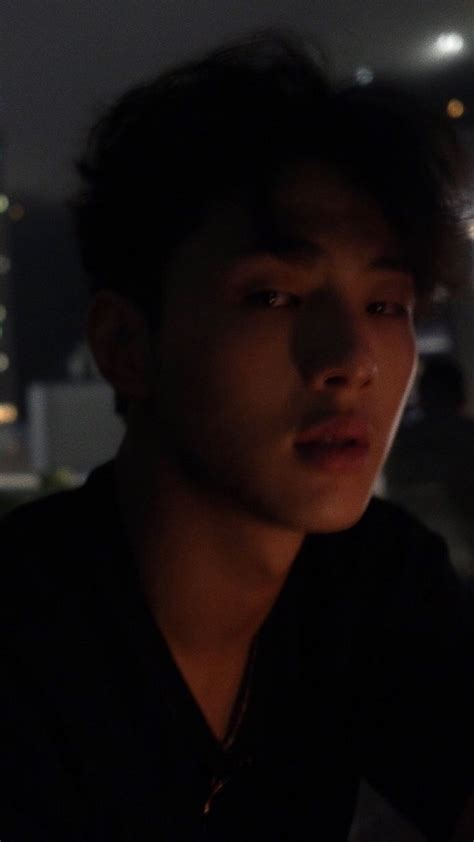 Im soo hyang, ji soo, and more discuss their characters and what they found captivating about when i was the most beautiful. ji-soo selfie | Tumblr