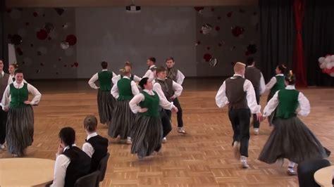 Jelgavas Tehnikums - YouTube