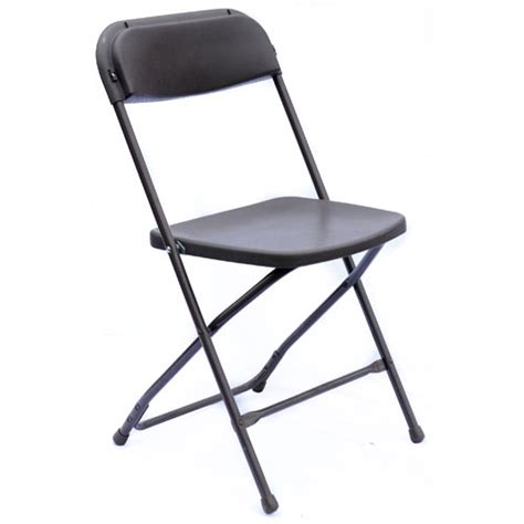 seating chairs benches stools high chairs