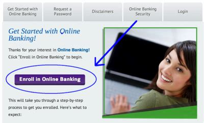 Gte Financial Mobile Banking by Bank 187 Gte Financial Banking