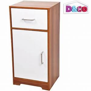 meuble rangement salle de bain dco dco With meuble de rangement de salle de bain