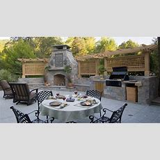 Outdoor Kitchen  Novato, Ca  Photo Gallery Landscaping