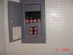 Fuse Box Outside A House : reo older house fuse box how do you handle this ~ A.2002-acura-tl-radio.info Haus und Dekorationen