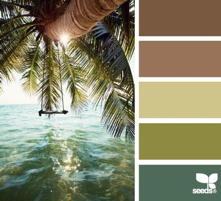 paint colors room colors and hue on