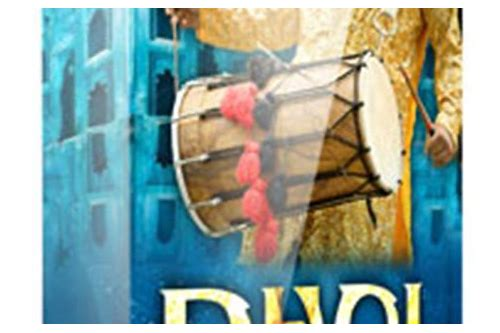 download punjabi dhol beats free